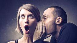 Γυναίκες μοιράζονται όσα εξωφρενικά έχουν ακούσει από τους άντρες για το σώμα
