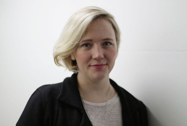 Stella Creasy MP: 'Misogyny isn't just a part of life we put up with but something men and women together commit to tackling.'