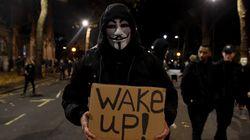 Niedrige Einkommen, hohe Abgaben: Wir produzieren eine Generation von Radikalen