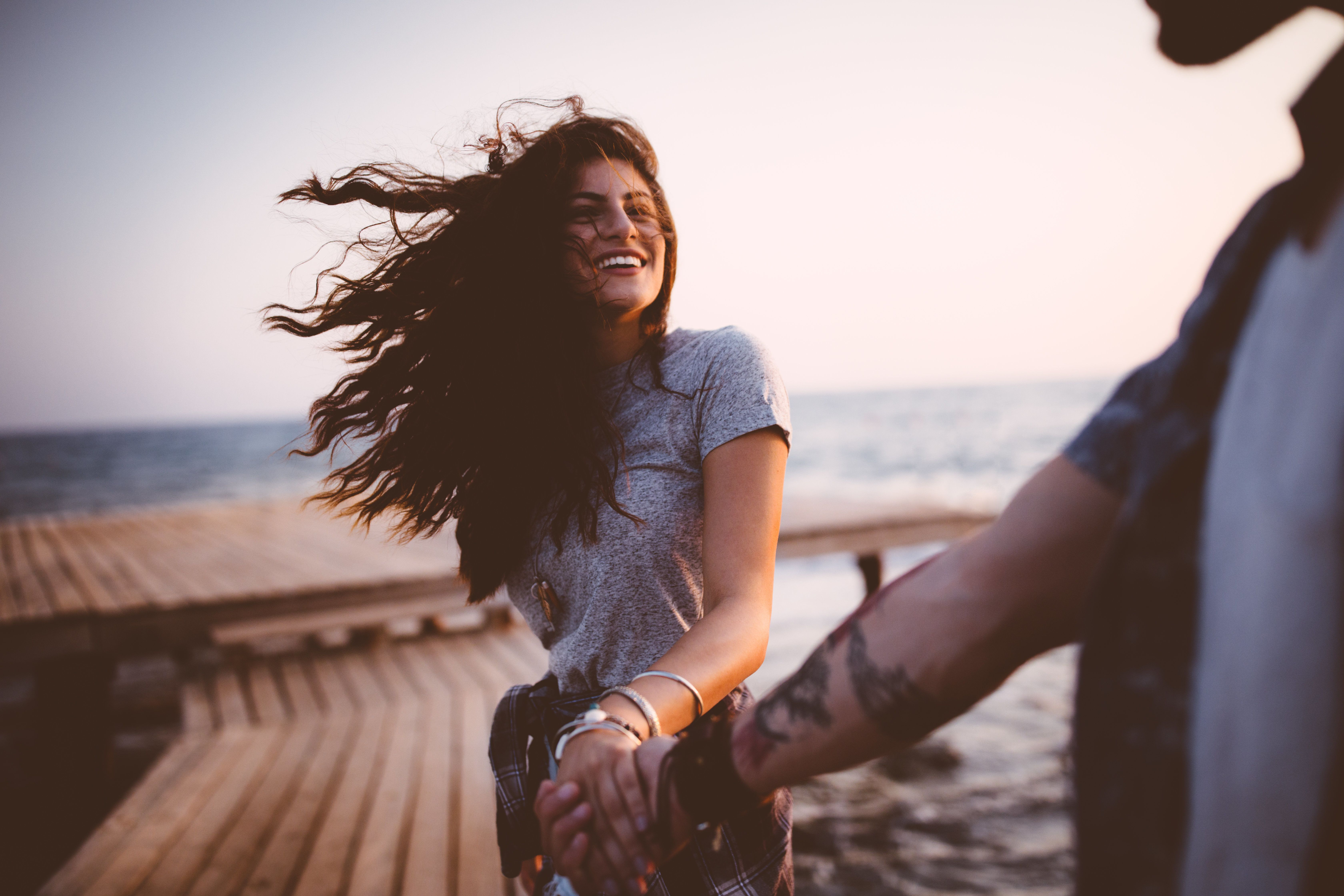 7 coisas que esperamos de um relacionamento aos 30 e poucos