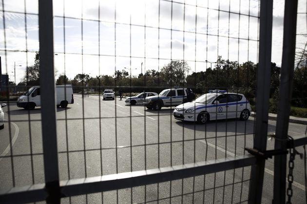 ΕΔΕ για την αυτοκτονία 21χρονης στο Αστυνομικό Τμήμα