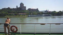 Zeitreise auf der Donau, durch die Wachau und das