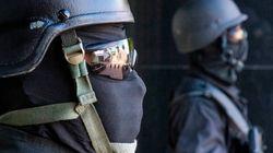 Lutte contre le terrorisme: trois personnes affiliées à Daech arrêtées à Tétouan et