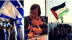 Früher Soldatin, heute Friedensstifterin in Israel: Gegen Hass hilft nur