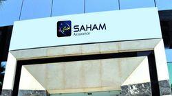 Saham Assurance annonce pour 2018 un résultat net en baisse de