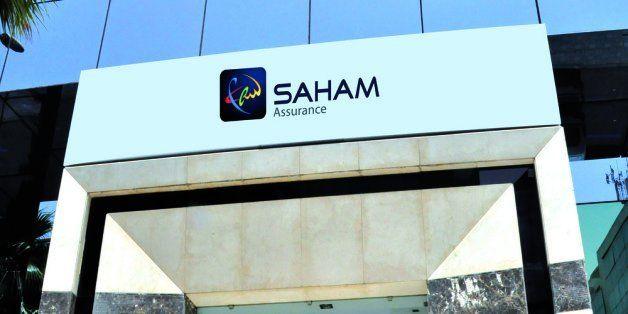 Saham assurance Maroc annonce les changements à sa