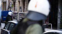 Τέσσερις νεαροί ταυτοποιήθηκαν από την Κρατική Ασφάλεια για επιθέσεις κατά των ΜΑΤ στα