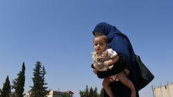 """""""In Idlib droht die größte Katastrophe des Syrien-Krieges"""" – das müsst ihr wissen"""