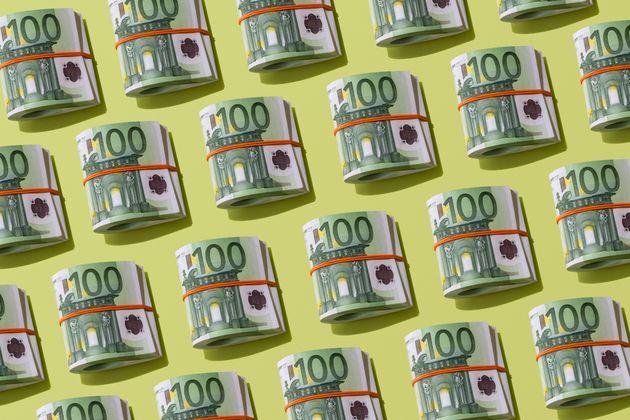 Χρηματοδότηση 105 εκατ. ευρώ από το πρόγραμμα «ΦιλόΔημος» για νέα έργα Ύδρευσης και Αποχέτευσης. Οι πρώτες...