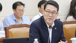 '신규택지 사전공개 논란' 신창현 의원이 국토위원직을
