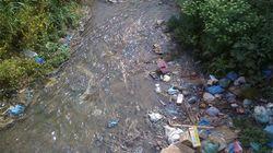 Choléra à Blida: mesures d'urgence en vue d'assainir et couvrir l'Oued Beni