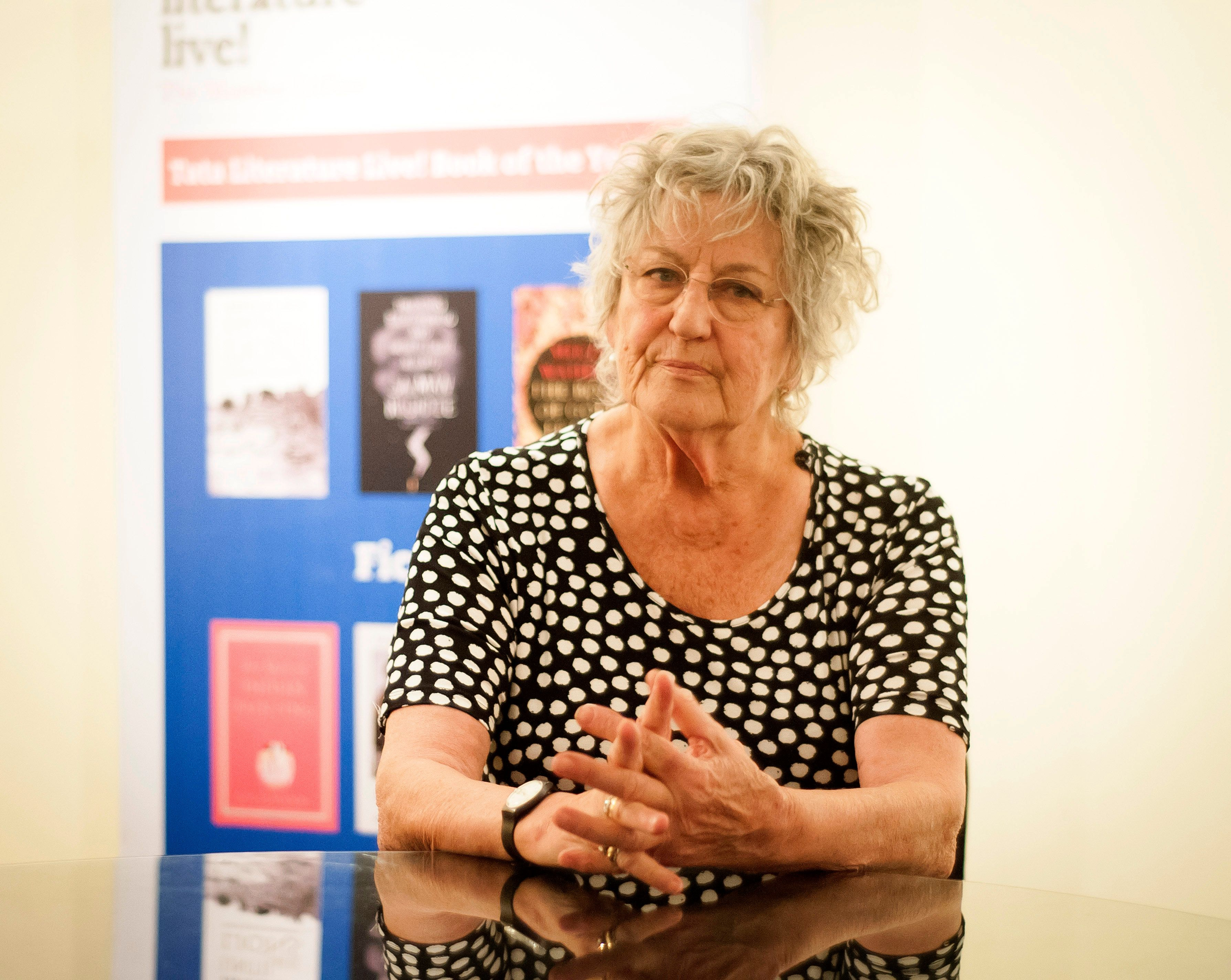 6 Controversial Talking Points From Germaine Greer's New Book, 'On