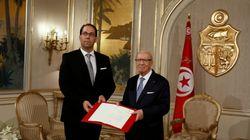 Baromètre politique du mois d'août 2018: Béji Caid Essebsi plonge, l'insatisfaction générale