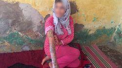 Affaire Khadija: Ce que l'on sait de la première audience tenue à Béni