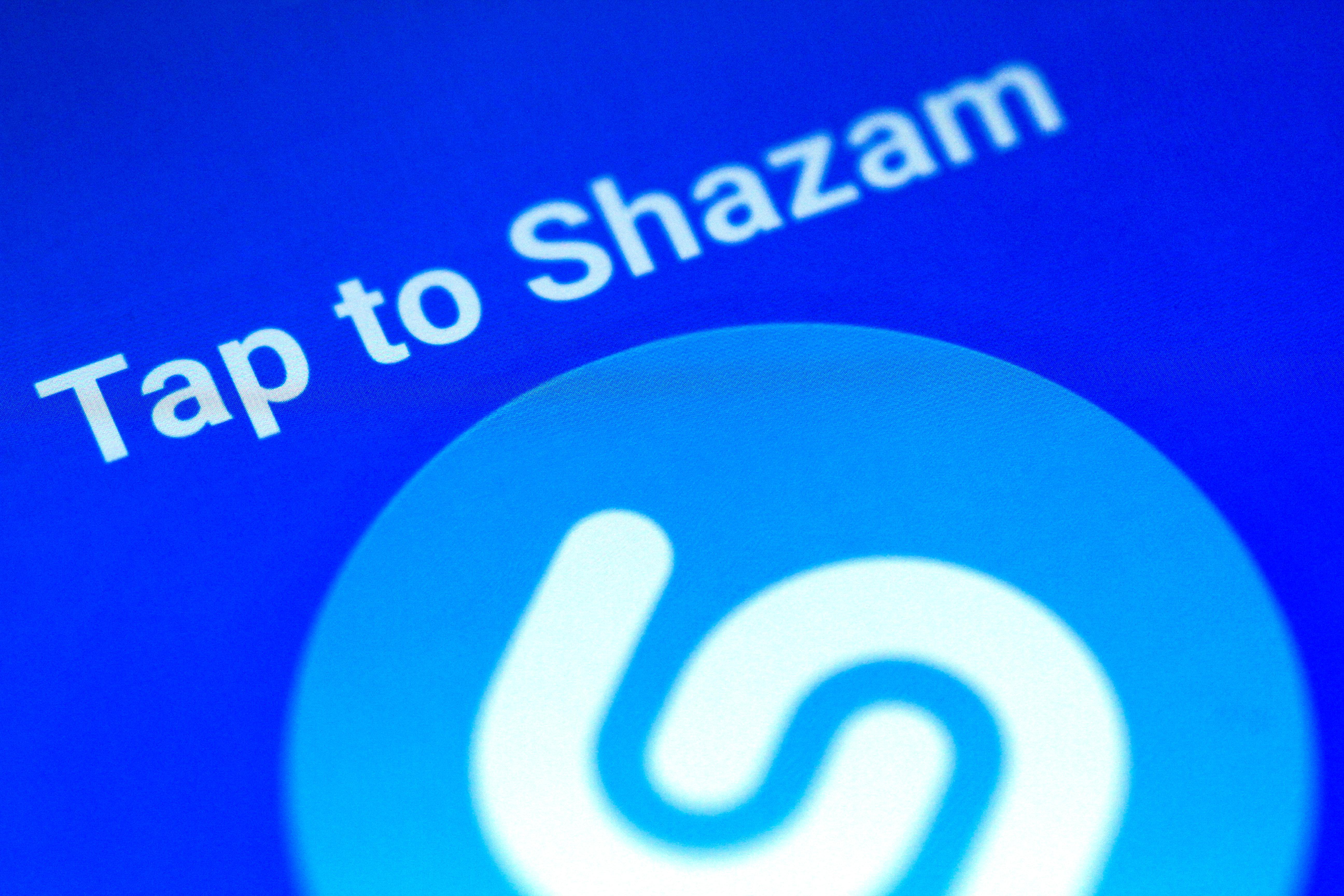 Η ΕΕ ενέκρινε και επίσημα την εξαγορά του Shazam από την