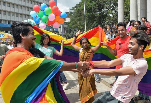 Inde: La Cour suprême dépénalise officiellement