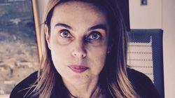 «Οι μισοί Έλληνες διαβάζουν ένα βιβλίο τον χρόνο». Η εκδότρια Άννα Πατάκη στη HuffPost