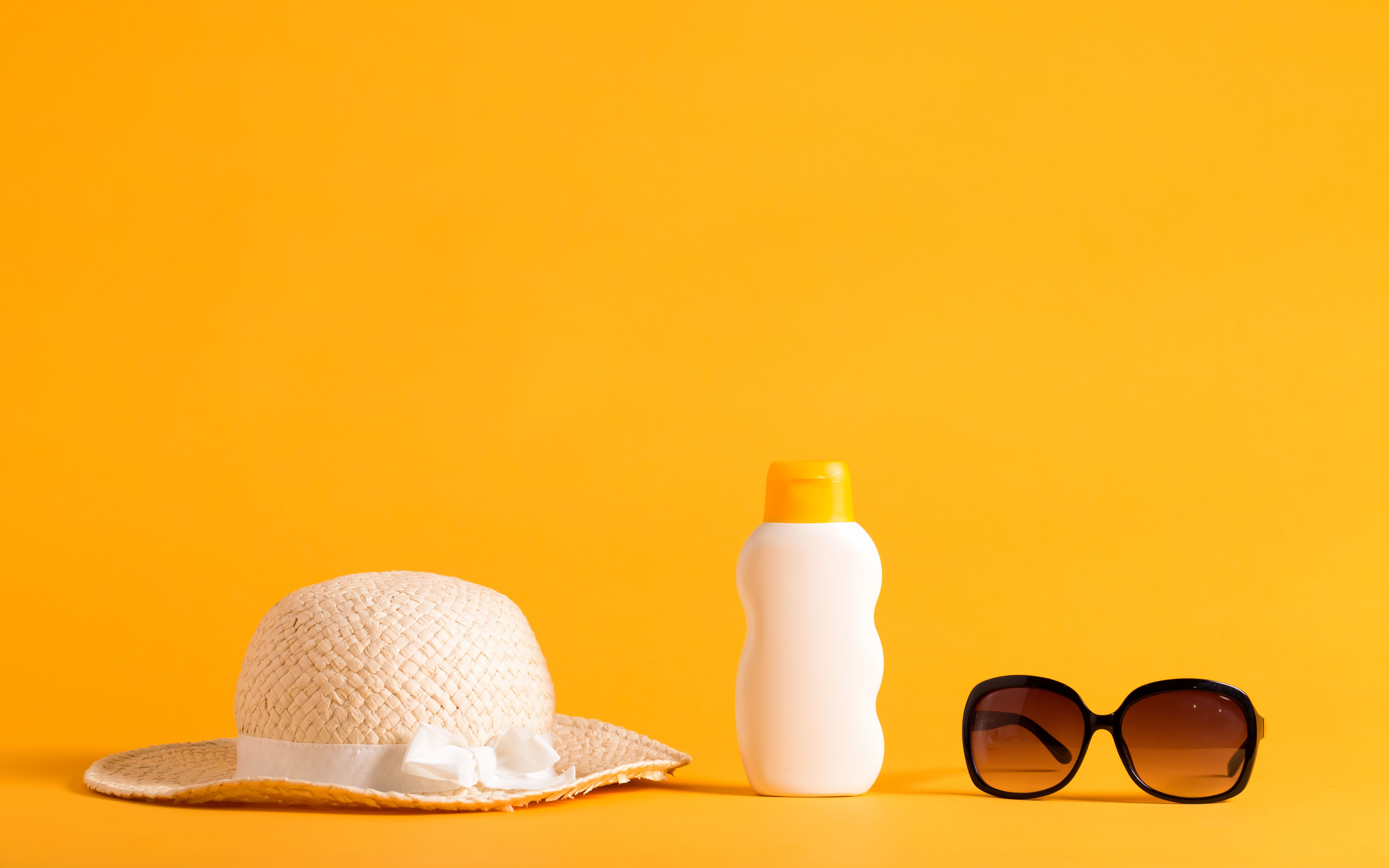 The Sun Care Routine You Need, Based On Your