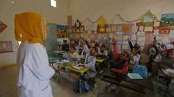 Tindouf abritera les festivités officielles de la journée mondiale de