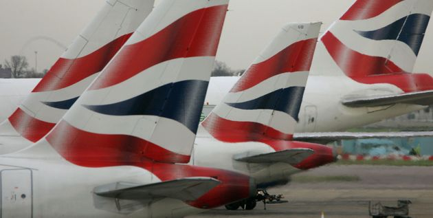 British Airways Hacked: Airline 'Deeply Sorry' After Cyber-Theft 'Compromises' 380,000 Bank