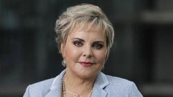 Eklat in der CDU: Bundestagsabgeordnete aus Sachsen will keine Muslime in der