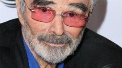 Actor Burt Reynolds Dead At