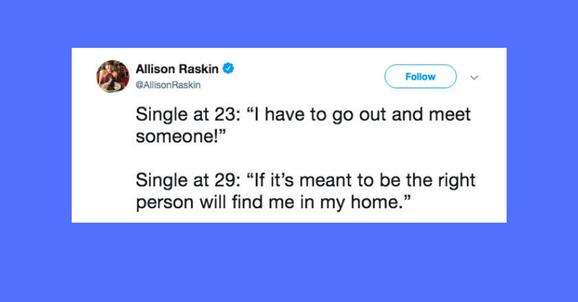 minnesota dating laws minors