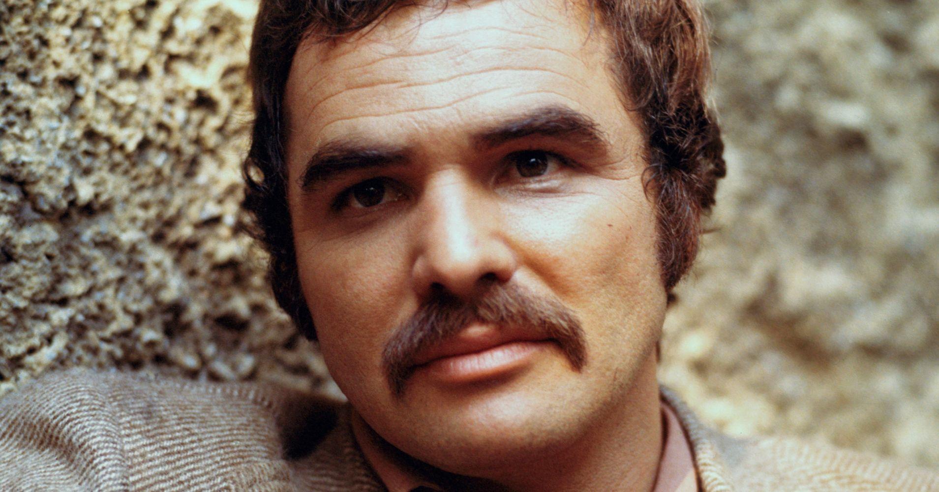 Burt Reynolds Dead at 82: Look Back at the Star's Life in ...  |Burt Reynolds Death