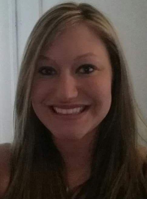 Have you seen Sarah Burton?