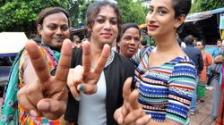The Section 377 Judgment A Neat Reminder That The LGBT+ Struggle Is