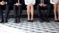 취업면접에서 여성들만 듣는 질문들을