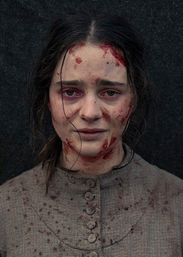 Το «The Nightingale» της Τζένιφερ Κεντ, της μοναδικής γυναίκας σκηνοθέτη στο Φεστιβάλ Βενετίας αξίζει...