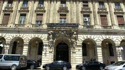 Algérie: Laksaci et Baba Ammi se seraient opposés au recours à la planche à