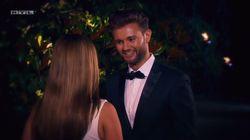 """""""Bachelorette"""" hat ihn eiskalt abserviert: Hier gesteht Daniel, was er heute von Nadine hält"""