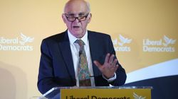 Sir Vince Cable To Step Down As Lib Dem Leader 'Once Brexit Is