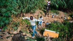 Amnesty International dénonce les politiques migratoires du Maroc et de