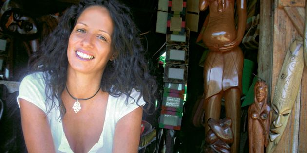 L'écrivaine marocaine Meryem Alaoui nommée au prix Goncourt