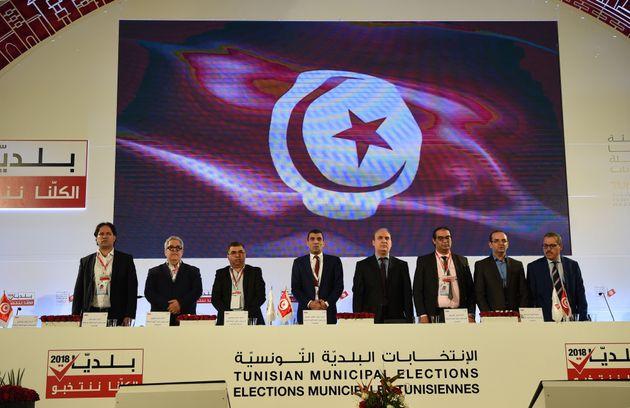 Al Bawsala appelle l'ARP à tenir une session extraordinaire pour élire un président à