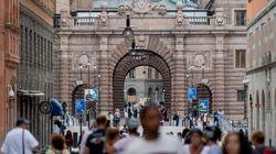 In Schweden zeigt sich, was Deutschland droht