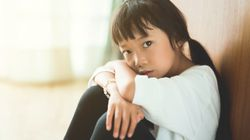 Children Are Becoming More Unwell While Waiting To Access Treatment For Their Mental