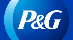 H P&G υποδέχεται τους επισκέπτες της 83ης Διεθνούς Έκθεσης Θεσσαλονίκης σε ένα «Σπίτι» όπου η καινοτομία