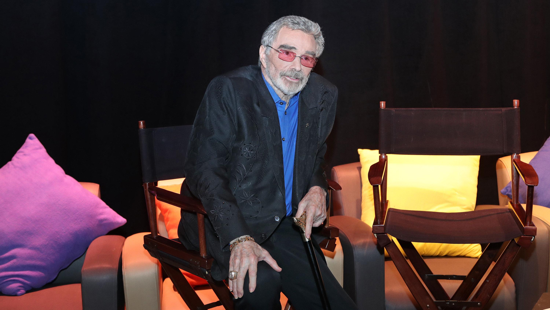Mort de Burt Reynolds: Cet acteur qui a refusé des rôles