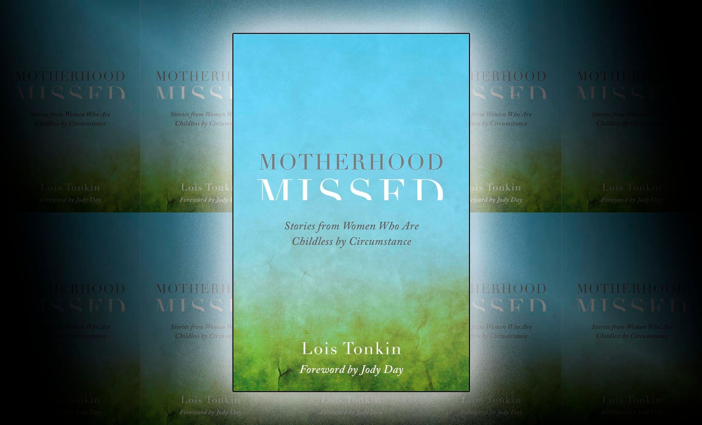 Not All Childless Women Are Happily Childfree. This Book Gives Them A