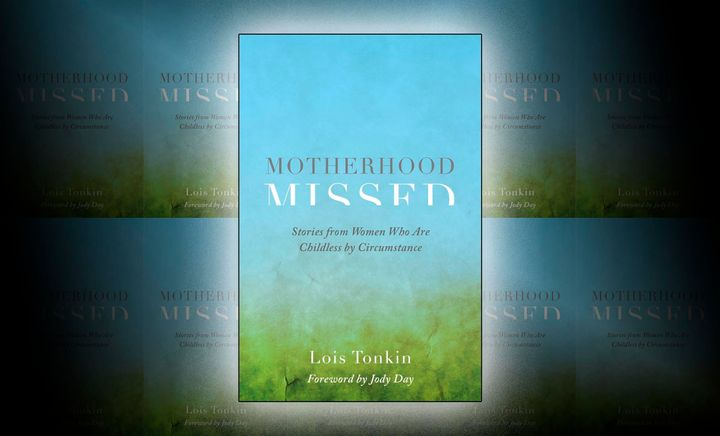 Not All Childless Women Are Happily Childfree  This Book