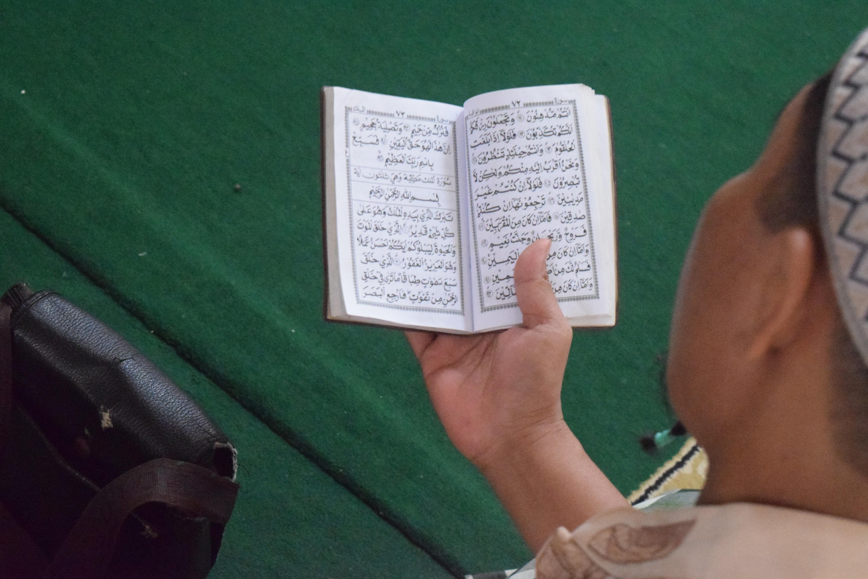 La réforme de l'héritage en droit musulman (2ème
