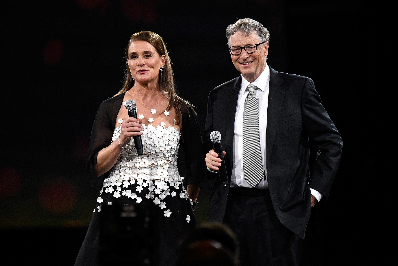 Tawakkol Karman, Melinda Gates... des sommités mondiales réunies le 27 septembre à