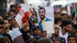 Les revendications des détenus du Hirak ont été entendues par l'administration de