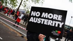 Austerity Didn't Fail – It Did Exactly As