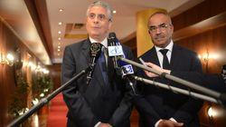 L'Algérie n'a pas besoin d'emprunter à l'extérieur (vice-président de la