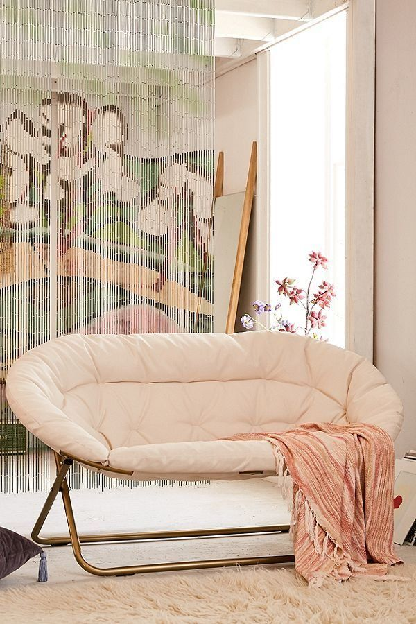 """Get it <a href=""""https://www.urbanoutfitters.com/shop/basic-2-seat-papasan-chair?category=on-campus&color=012"""" target=""""_bl"""